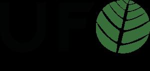 UFO_Logo_farbig