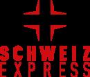 SchweizExpress